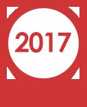 ISO22716,市科技创新奖,研发软件、备案系统上线